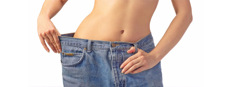 What Areas of the Body Can Laser Liposuction Treat?