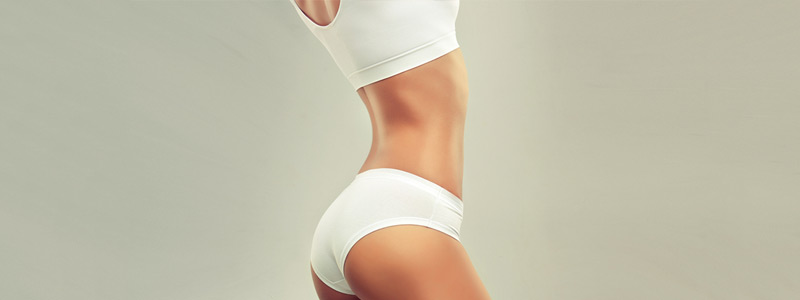What is Smartlipo laser liposuction?