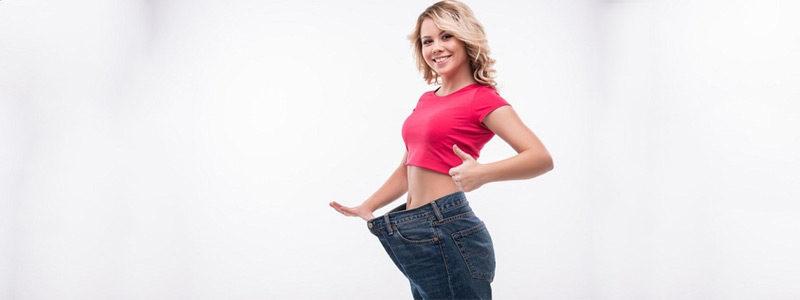 exercises is the best choice after Laser Liposuction Surgery?