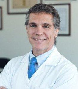 Dr.-Gabriel-Fernando-Bonesana