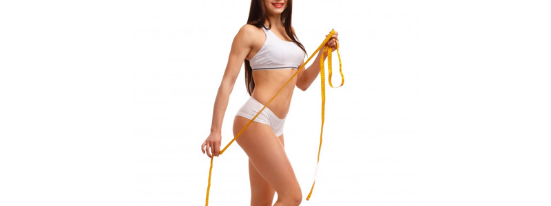 liposuction in UAE