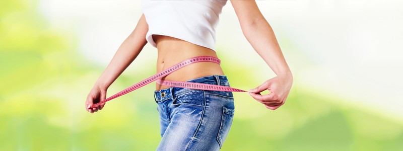 Can Previous Scar Tissue Cause Problems for Laser Liposuction?