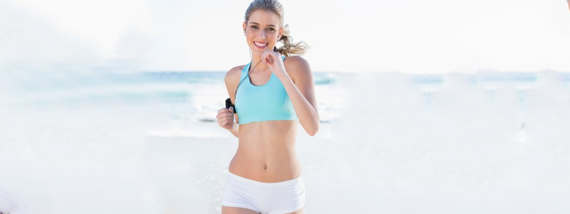 8 Major Changes you will see after 6 months or laser lipo