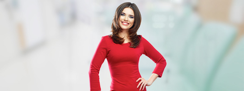 Important tips for having the perfect liposuction Surgery