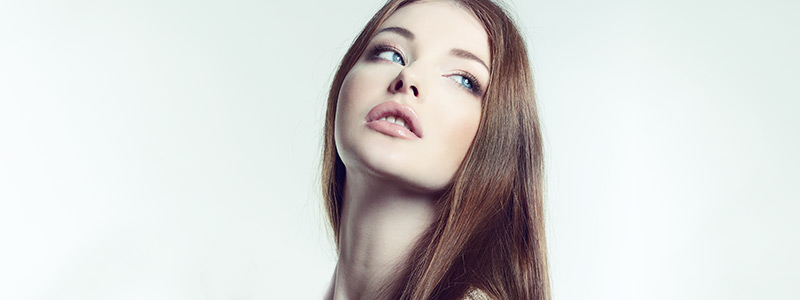 Neck liposuction- Is It suitable for you?