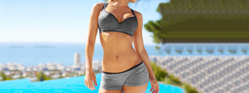 Difference Between Laser Liposuction And Traditional Liposuction