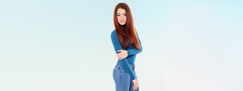 How Long Does Liposuction Swelling Last