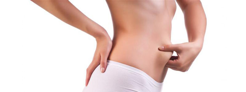 How To Choose Between Liposuction And Non Invasive Fat Reduction