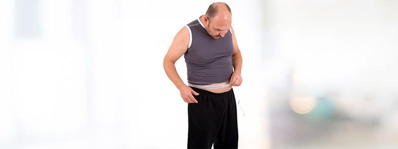 Is Liposuction Permanent