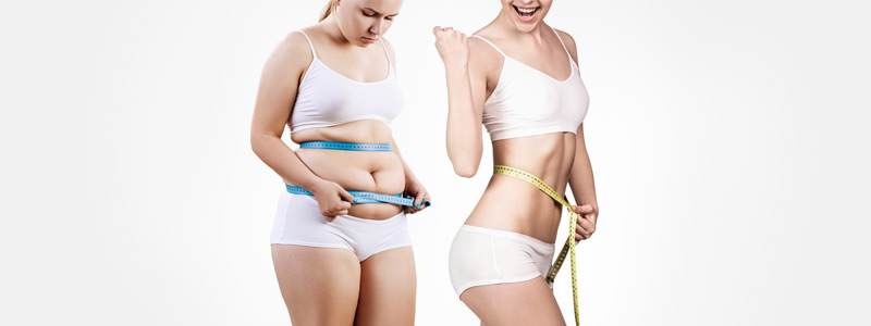 Stomach Fat Reduction Surgery